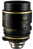 Cooke 25mm 5/i Lens T1.4 -- CKE5 25