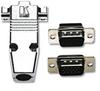 Connectors: 15-pin HD -- 2551 Series