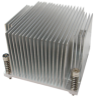 Server CPU Coolers -- R10