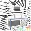 Equipment - Oscilloscopes -- BK2555-ND -Image