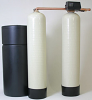 DT-Series Water Softener -- DT9500-6ET