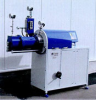 Alpine® Agitated Ball Mill AHM -- 90 AHM