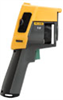 Fluke Ti9 Thermal Imager - Entry Level -20 to 100C (-4 to 212F) -- GO-39750-09