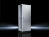 Freestanding - TS8 Type 4 -- 8606540 - Image