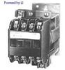 DC Control, 3-NO 1-NC, 5A 240V DC -- 78667825660-1