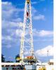 Deep Drilling Rig -- E 1400 RIG