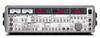 Lock In Amplifier -- LI5640