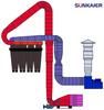 Flash Dryer -- SKQL Series - Image