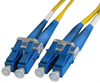 Fiber Optic Cables -- 1847-1142-ND - Image