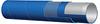 Dry Bulk Food Discharge Hose -- T760LE -Image