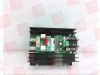 C3 1026-57-40-120 ( SCR POWER CONTROLLER 40AMP 120VAC 1PHASE 50/60HZ ) -Image