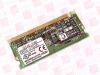 MITSUBISHI GT15-FNB ( EXPANSION MEMORY CARD, ADVANCE FUNCTION SUPPORT ) -Image