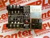 AMETEK 52-110100 ( SOLID STATE RELAY ) -- View Larger Image