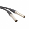 Video Cables (DVI, HDMI) -- SC3647-ND - Image