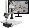Microscope, Digital -- 243-MLS640-244-570-ND -Image