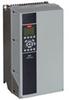 VLT® HVAC -- FC 100