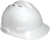 AO Safety 91270 Vented Ratchet Hard Hat