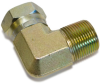 Hydraulic Adapters: Standard Adapters - NPSM -- View Larger Image
