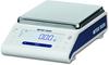 ML1602/M Precision Balance Approved -- 6-11124874