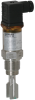 Compact Vibrating Level Switch For Use In Liquid And Slurry Applications -- SITRANS LVL100