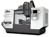 5-Axis Vertical Maching Center -- VF-5/40TR - Image
