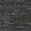 Grey Vinyl Upholstery Fabric -- CN-204