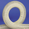 SDH Static Dissipation Flexible Duct and Cuffs -- 48690