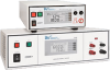 Manual Electrical Safety Test System -- System 6000