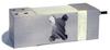 Medium Capacity Single Point Bending Beam Load Cell -- SPL Series
