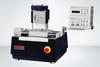 Grinding System -- EXAKT 400 CS