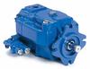 Piston Open Circuit-Industrial Pumps -- PVH Series - Image