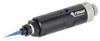 Fisnar VP300 Poppet Valve -- VP300 -Image