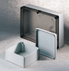 ECO Compact Enclosure -- 60070711 00 - Image