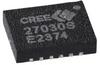 RF Power Transistor -- CGH27030S -Image