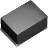 Metal Core Wire-wound Chip Power Inductors (MCOIL™, MA series H (High Spec.) type) -- MAKK2016HR24M - Image