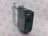 INVENSYS 7100A/16A/208/SELF/XXXX/NONE/FC1/XXXX/4MA20/ENG/NONE ( SCR POWER CONTROLLER, THYRISTOR MODULE, 16AMP, 208VAC, 4-20MA ) -- View Larger Image