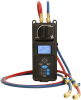 Hydronic Manometer HM685 -- HM685 -Image