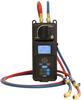 Hydronic Manometer HM685 -- HM685 - Image