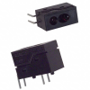 Optical Sensors - Reflective - Analog Output -- OR582-ND -Image