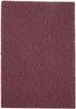 Non-Woven Hand Pad, Economy, General Purpose, AO -- 51460