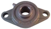 Mounted Brg,2-Bolt Flange,1 15/16 SS -- 5TPY8