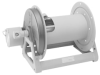 F4000 Series Compact Reel for Booster Hose -- F4024-17-18 - Image