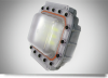 SafeSite® Series LED Area light -- HZD8C2N