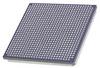 IC STRATIX II GX FPGA 550MHZ FBGA-780 -- 52R0628 - Image