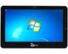 2goPC 2goPad Pro SL10 10.1