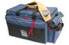 PortaBrace DVO-2U DV Organizer Case (Blue) -- DVO-2U