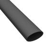 Heat Shrink Tubing -- EPS2014-4-ND -Image