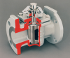 Mach 1 High Performance Plug Valve
