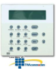 Legrand - On-Q HMS Keypad -- 364704-01