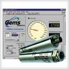 Digital Output Pressure Transducer -- 9000 Series